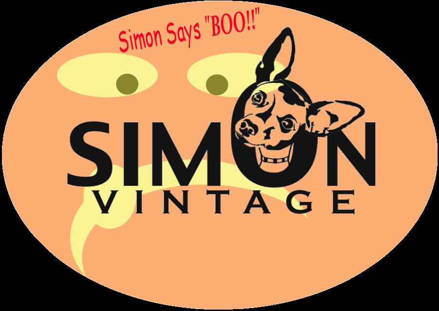 Simon Vintage   Jersey Shores Vintage Furniture